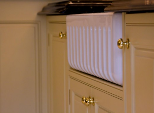 Corinthian-Painted-Kitchen-035