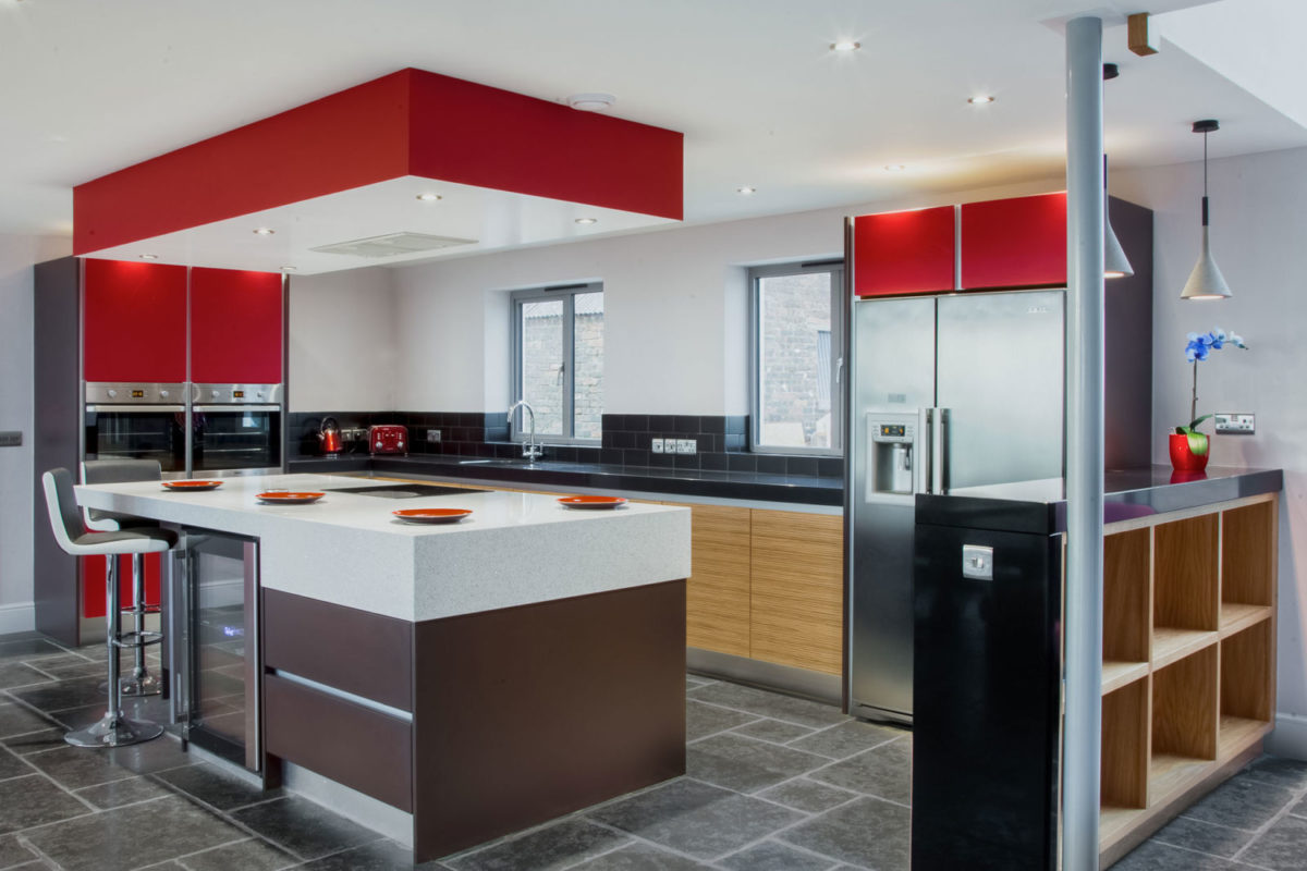 mark-stone-modern-kitchen-026