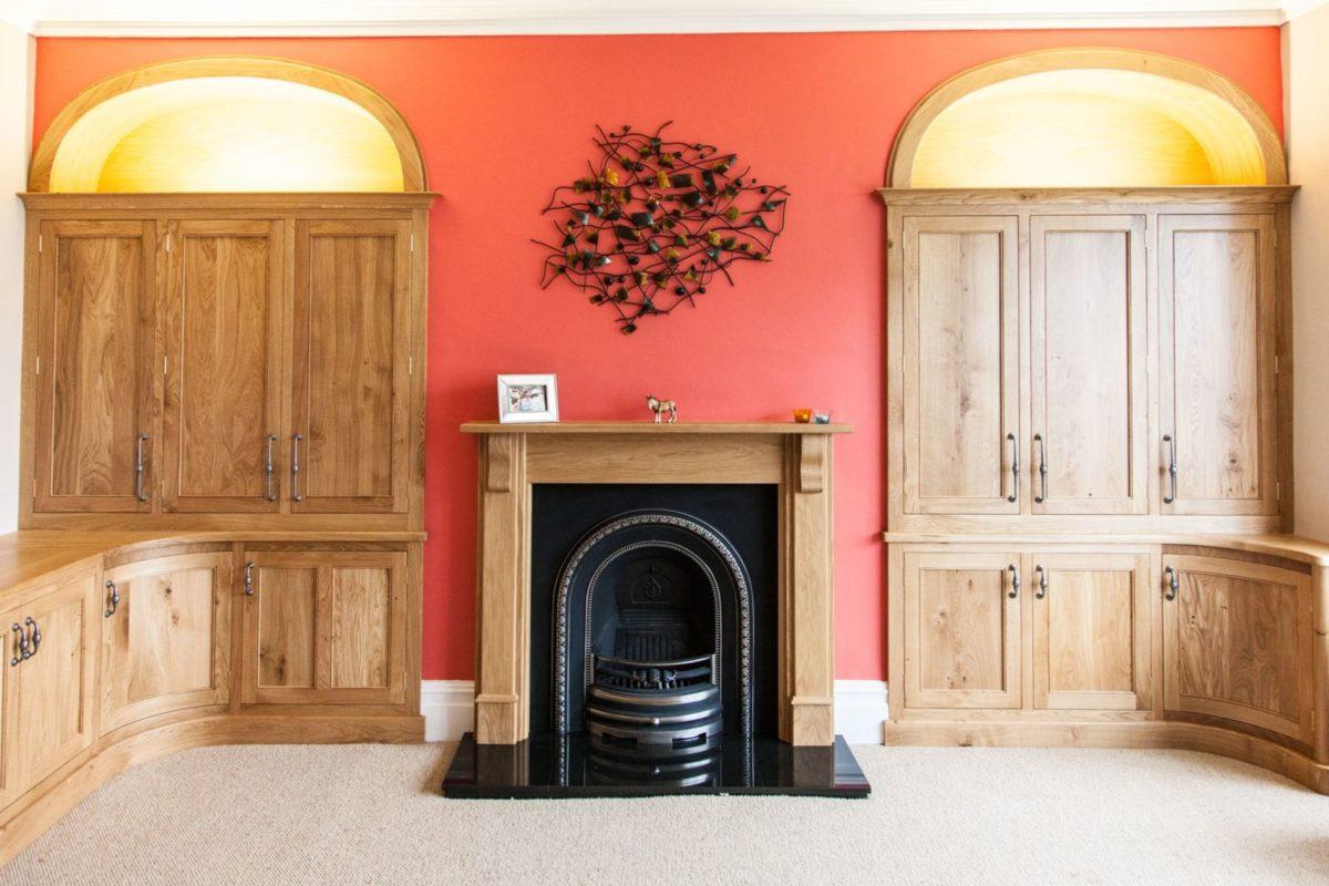 curved-oak-lounge-furniture-04