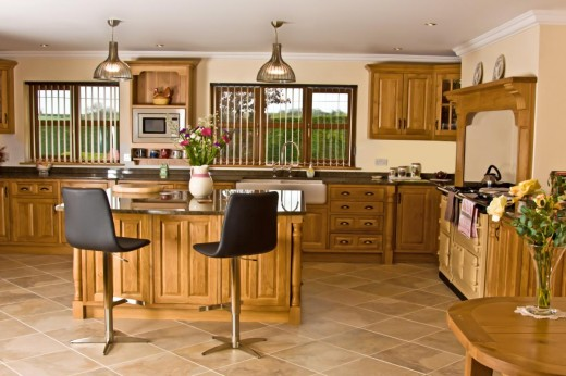 Oak-Kitchen-Newquay-01