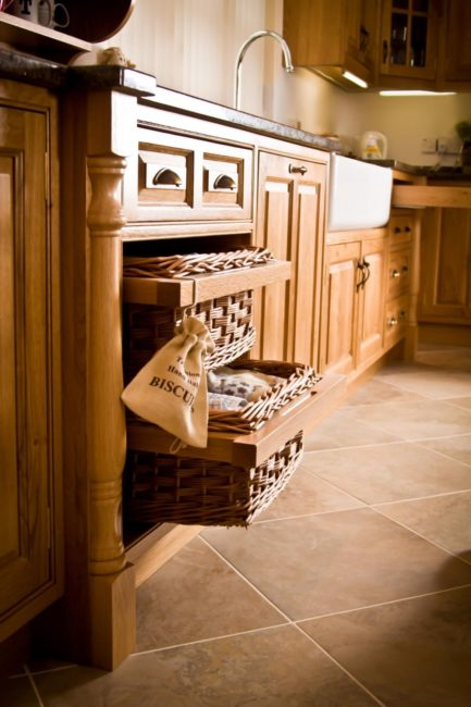 Oak-Kitchen-Newquay-012