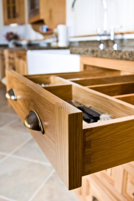 Oak-Kitchen-Newquay-013