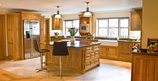 Oak-Kitchen-Newquay-014