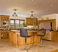 Oak-Kitchen-Newquay-015
