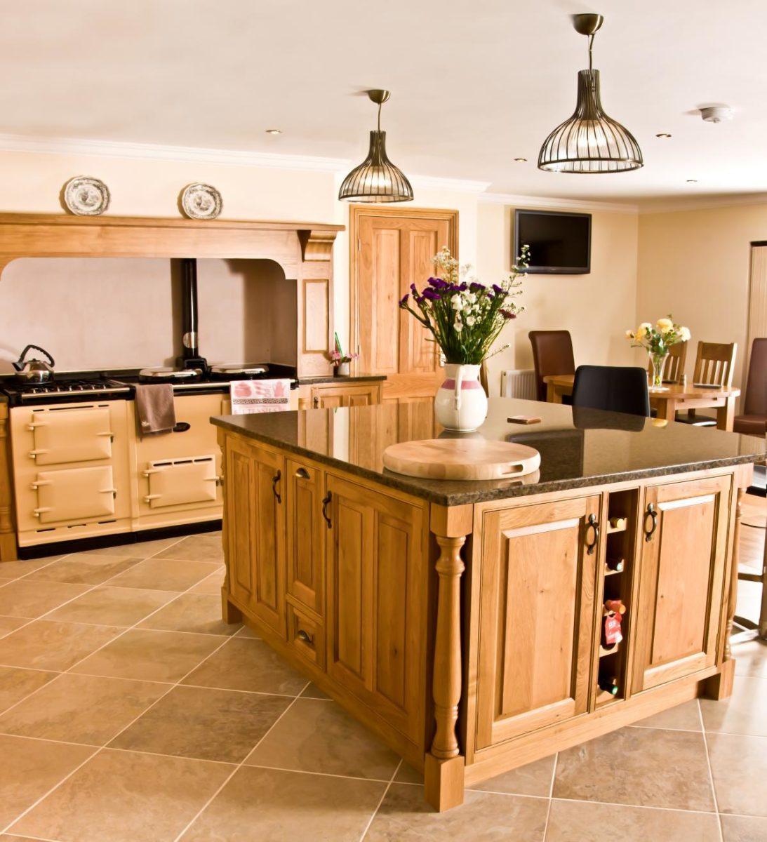 Oak-Kitchen-Newquay-016