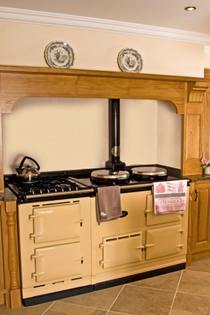 Oak-Kitchen-Newquay-03