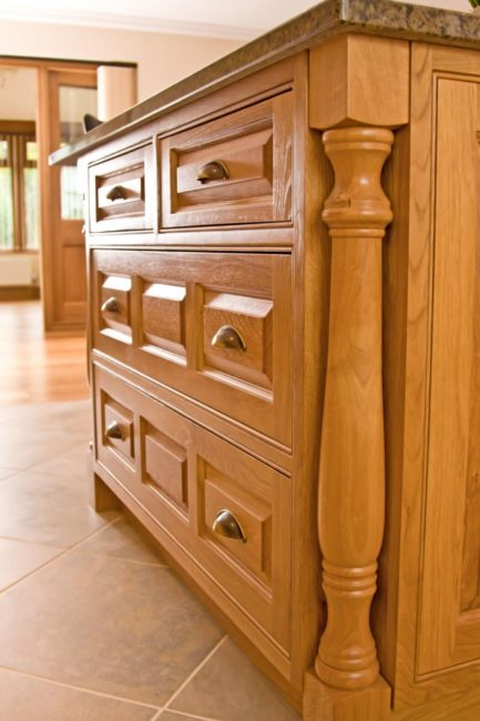 Oak-Kitchen-Newquay-04