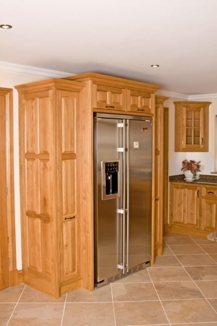 Oak-Kitchen-Newquay-09