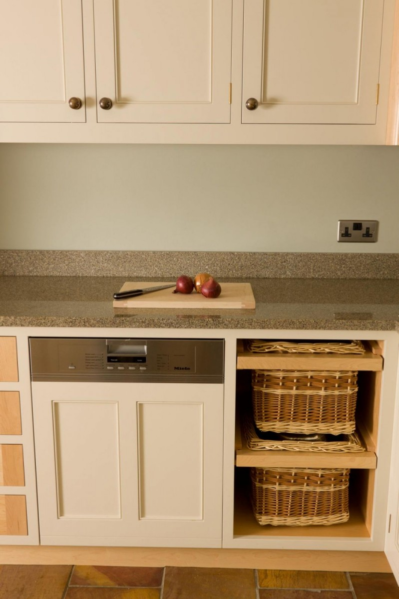 Painted-and-Maple-Kitchen-9