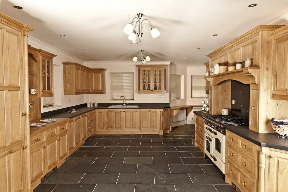 Kitchen-StClears-001