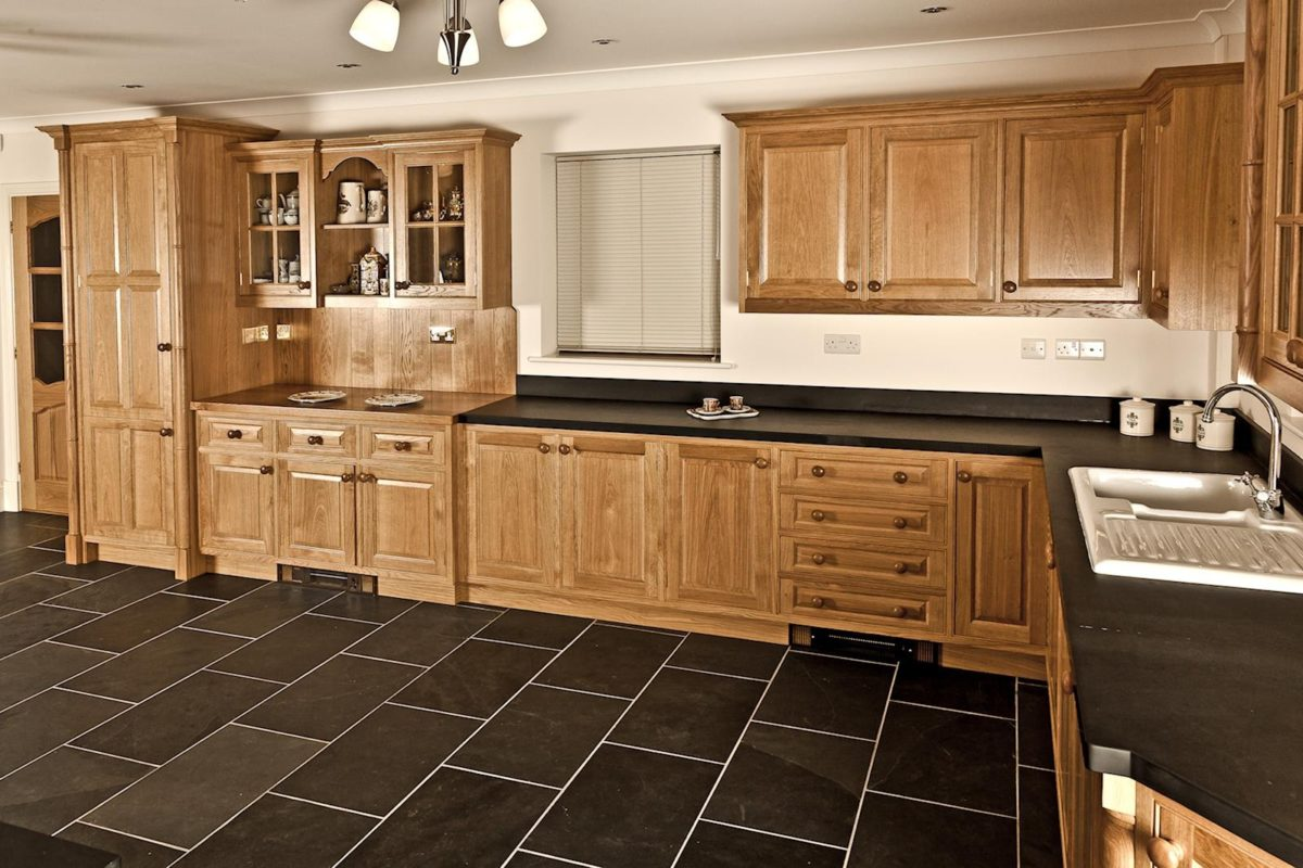 Kitchen-StClears-003